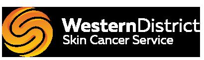 Western District Skin Cancer Services | Ballarat